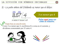 http://www3.gobiernodecanarias.org/medusa/eltanquematematico/ladivision_cd/explicacion/divdec_2caso_p.html