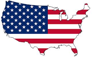 Beberapa Negara Kuat yang Ditakuti Amerika Serikat