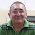 Escrivão é assassinado em delegacia durante interrogatório de preso no interior do Ceará