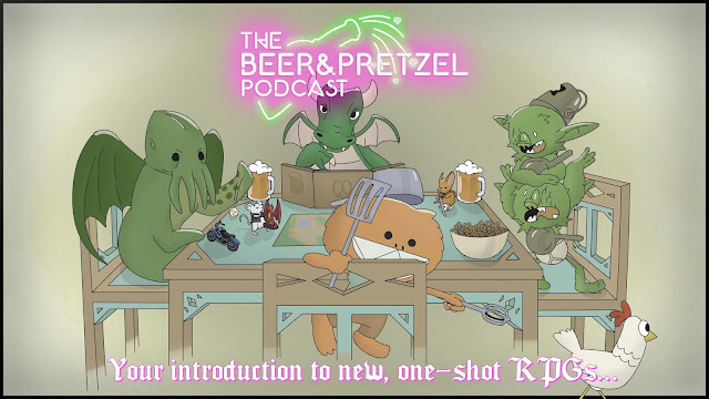 https://www.facebook.com/The-Beer-and-Pretzel-Podcast-100556004647034/