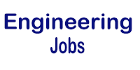 Scientist/Engineering Jobs in Central Institute of Mining and Fuel Research