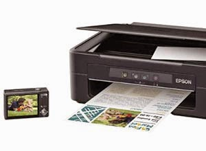 epson me101 printer software free download