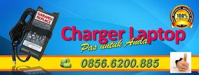 Jual Charger Laptop Asus Semarang