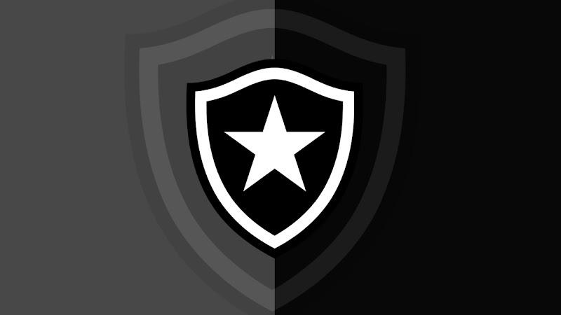 Caxias x Botafogo Ao Vivo HD TV PFC