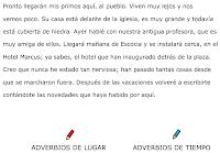 http://redirect.viglink.com/?format=go&jsonp=vglnk_152650261660315&key=fc09da8d2ec4b1af80281370066f19b1&libId=jh9j46tn01012xfw000DA7knaz6mt&loc=http%3A%2F%2Fcuartodecarlos.blogspot.com.es%2Fsearch%2Flabel%2FLENGUA%2520TERCER%2520TRIMESTRE&v=1&out=http%3A%2F%2Fprimerodecarlos.com%2FCUARTO_PRIMARIA%2Farchivos%2Frdi%2FLENGUA%2Fdatos%2Frdi%2FU15%2Fgramatica.swf&ref=http%3A%2F%2Fcuartodecarlos.blogspot.com.es%2Fsearch%3Fq%3Dll&title=EL%20BLOG%20DE%20CUARTO%3A%20LENGUA%20TERCER%20TRIMESTRE&txt=