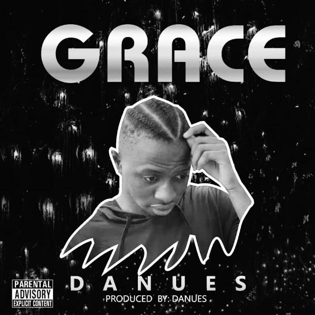 Danues - Grace