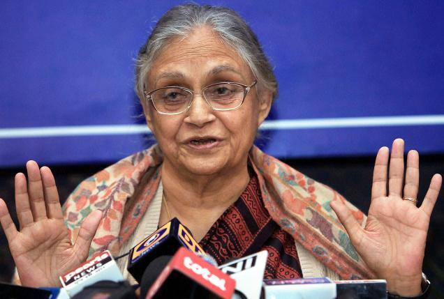 यूपी: राहुल के इस महाप्लान से बीजेपी में हड़कंप