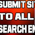 How To Submit Website & Sitemap To Google & Bing Search Engines