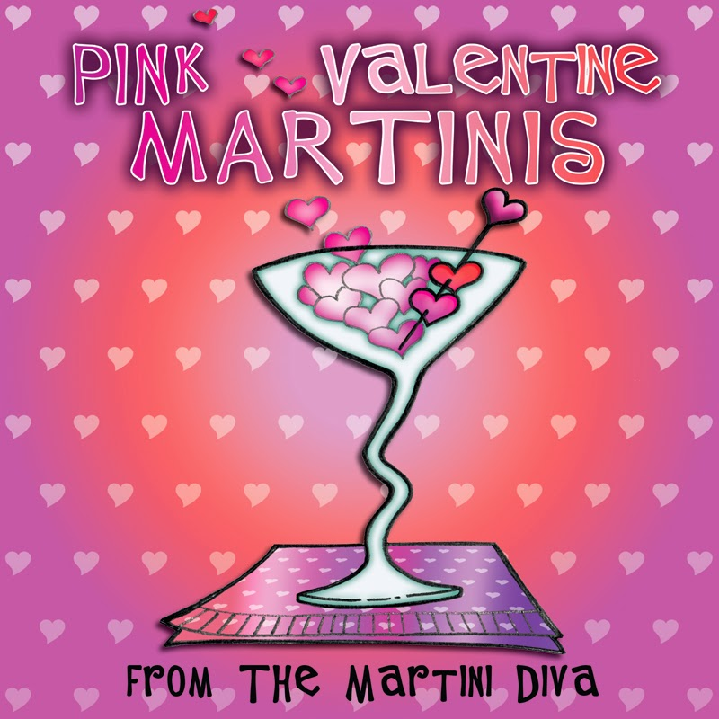http://popartdiva.com/The%20Martini%20Diva/Pages/HOLIDAY%20Martinis.html#valentine_martinis