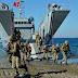 """Ο """"τσαμπουκάς"""" Ερντογάν με τον """"ευνουχισμένο"""" στρατό μέχρι που θα τραβήξει το σχοινί;"""