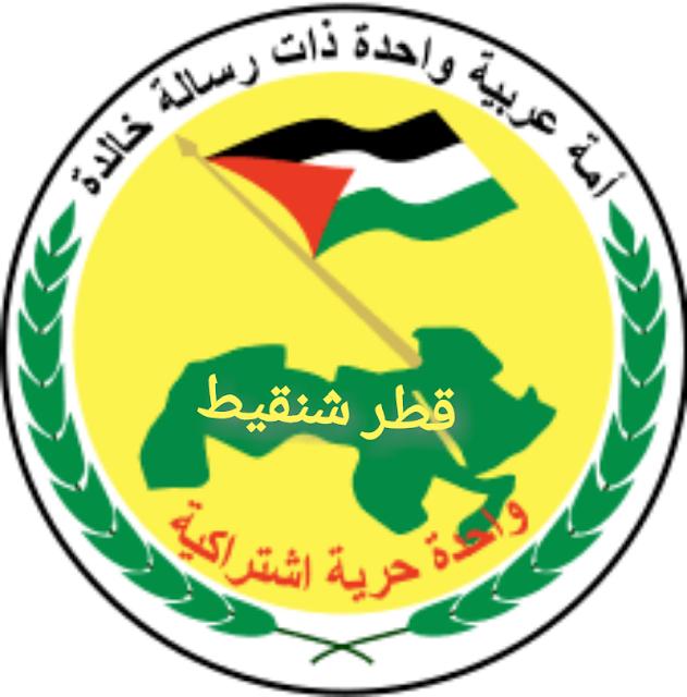 حزب البعث - موريتانيا : حذرنا سابقا من التهاون في الوقاية من جائحة كورونا - بيان