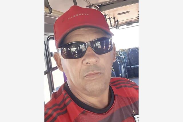 Ex-subsecretário de Ibicoara, vítima de acidente na BA-142 não resiste e morre em hospital