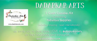 http://www.dadarkararts.com