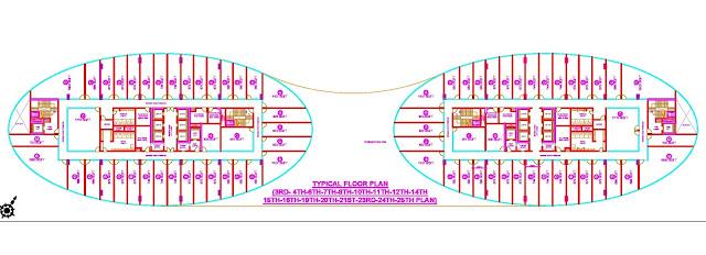 Grandthum-Office-space-floor-plan