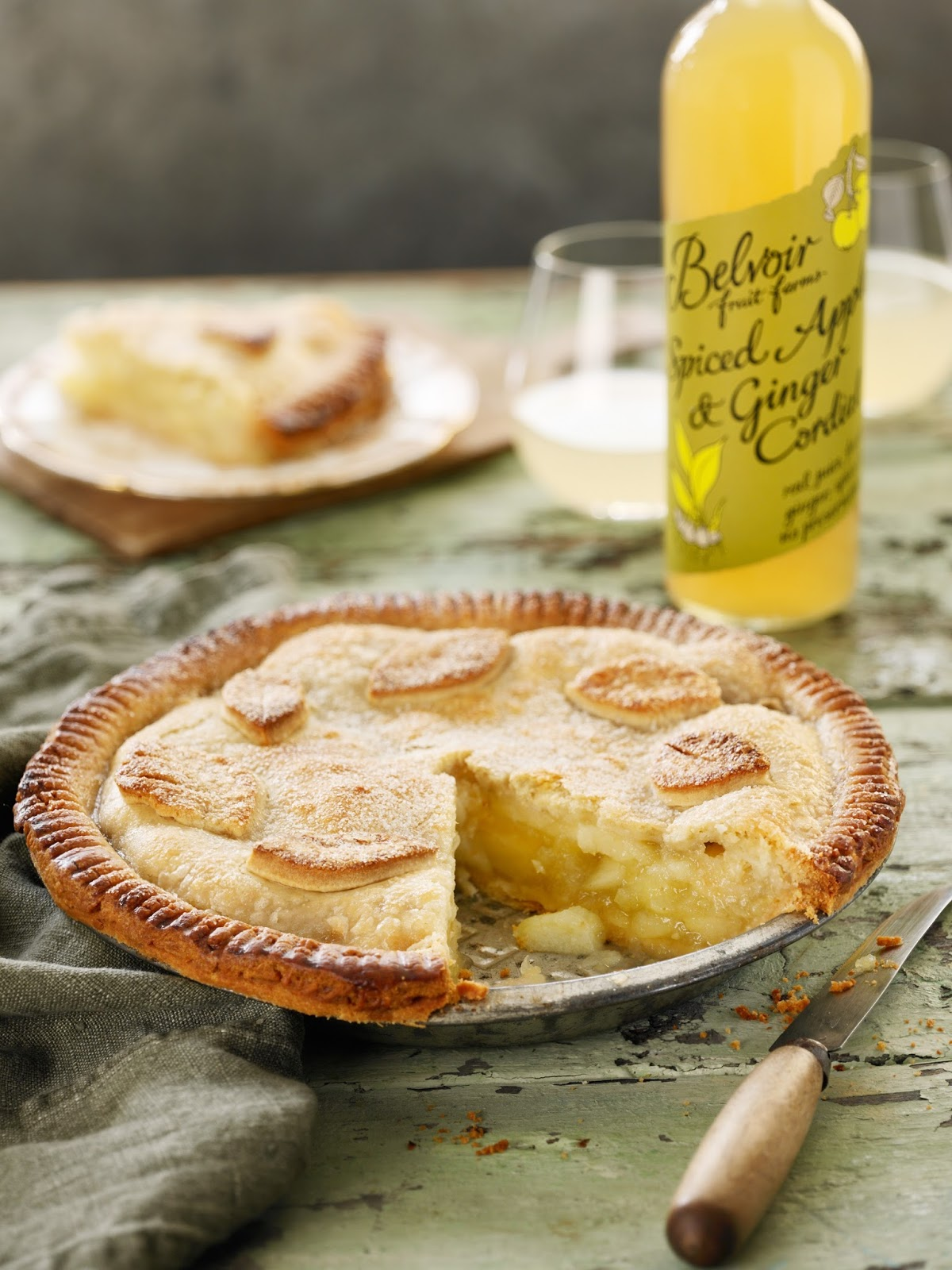 14 Sweet And Savoury Pie Recipes For #NationalPieDay