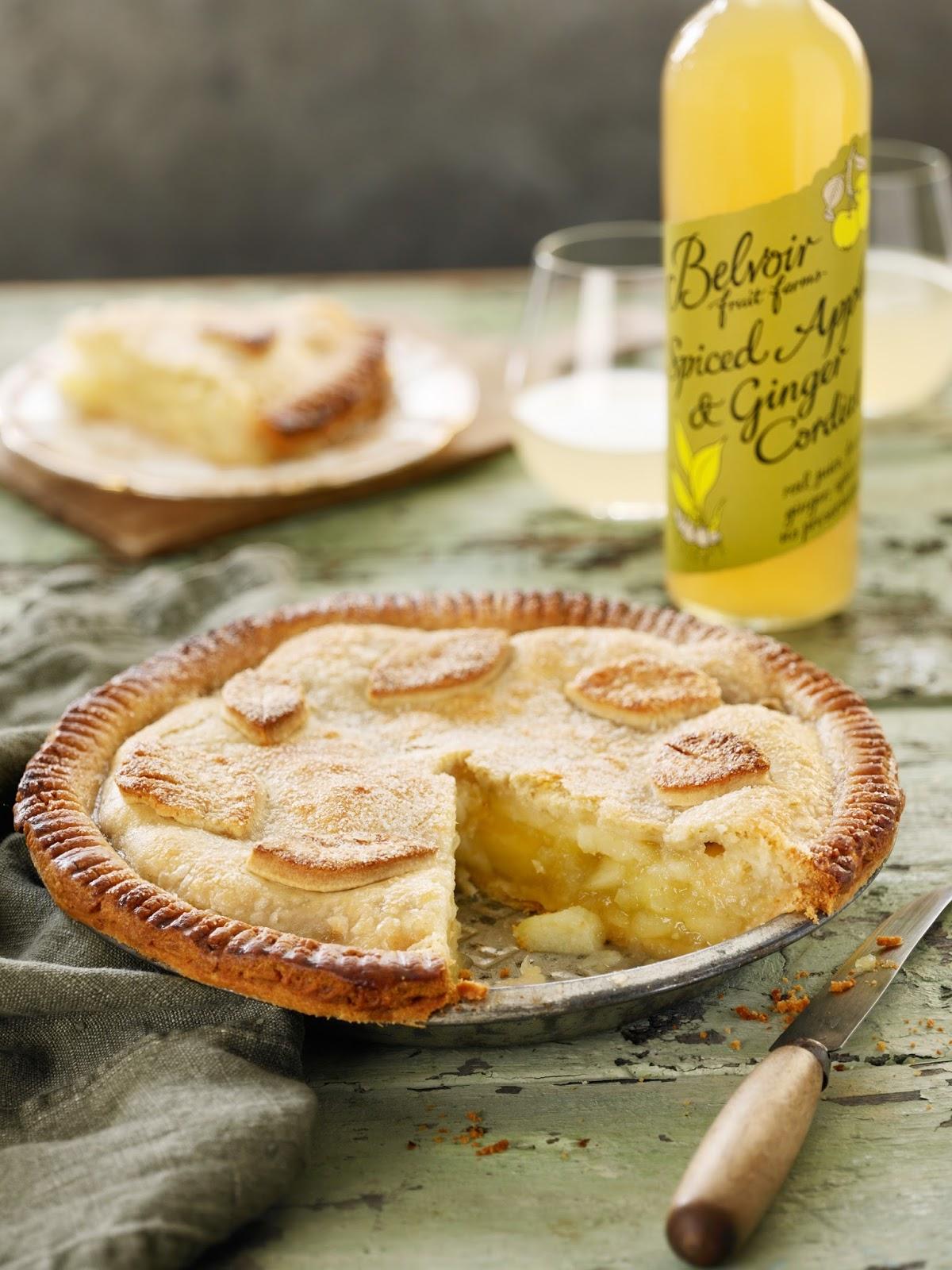 3 Apple Pie Recipes: Just Like Grandma Used To Make