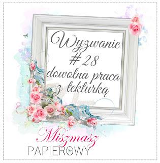 http://sklepmiszmaszpapierowy.blogspot.com/2017/12/wyzwanie-28-dowolna-praca-z-tekturka.html