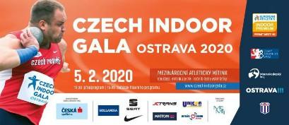 https://online.atletika.cz/vysledky/40997/