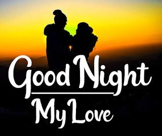 Romantic%2BGood%2BNight%2BImages%2BPics%2BFree%2BDownload53