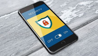 طرق لحماية الهاتف الذكي الخاص بك
