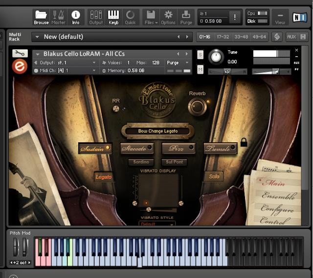 Imitone Studio Free Download ~ Files2PC