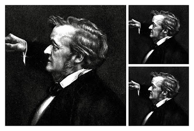 Richard Wagner and the Twilight of Western Civilization