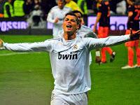 Cristiano Ronaldo Percaya Diri Melenggang Ke Final Liga Champion 2017