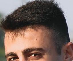 बॉयज न्यू हेयर स्टाइल | new hairstyle boys | हेयर स्टाइल बॉयज