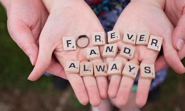 5 Alasan Kamu Harus Pernah Merasakan Jatuh Cinta Sekali Seumur Hidup