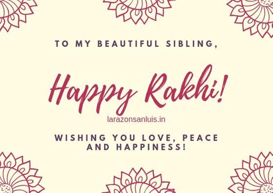 raksha bandhan rakhi images download