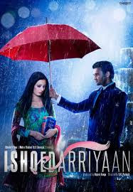 Ishqedarriyaan 2015 Watch full hindi movie 1080p HD