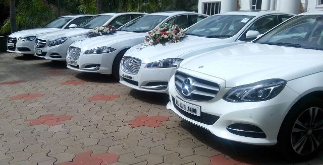Wedding Cars in Pathanamthitta,Rent a car in Pathanamthitta, Pathanamthitta wedding cars, wedding car rental Pathanamthitta,luxury car rental Pathanamthitta, wedding cars Pathanamthitta,wedding car hire Pathanamthitta