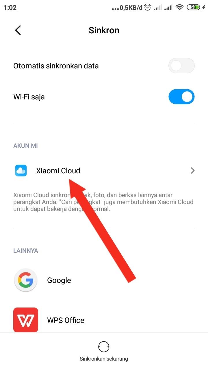Cara Menyimpan Nomer Kontak Ke Google Dan Cara Mengembalikannya Saat Ganti Smartphone Baru