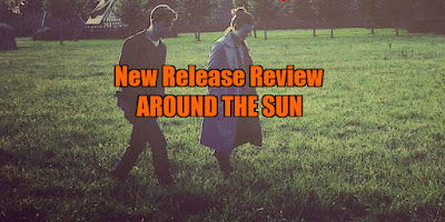 around the sun review