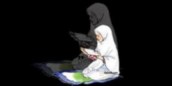 Doa Setelah Membaca Surat Yasin Bahasa Arab Dan