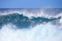 campeonato mundo surf veteranos azores 2018 10 Pauline_Menczer9067Azores18Masurel