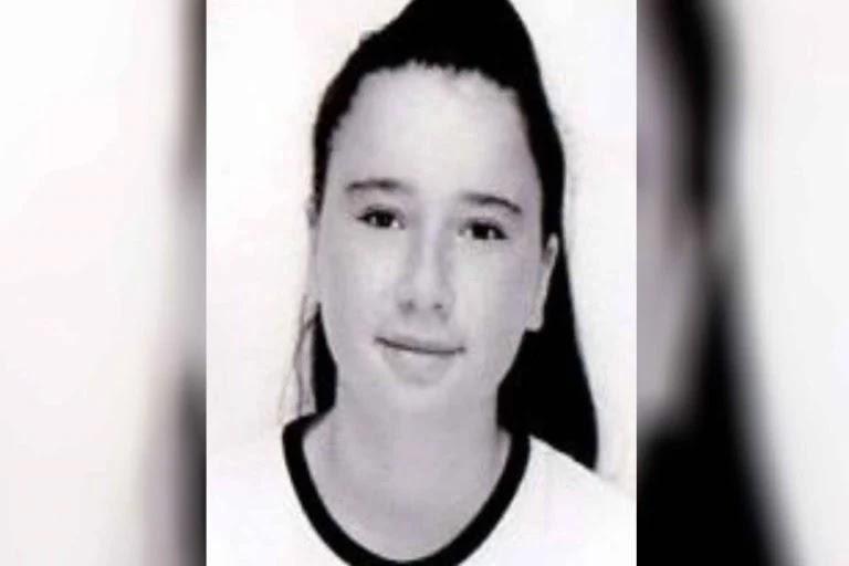 Ξάνθη: Δραματική έκκληση από τη μητέρα της 14χρονης Ραφαηλίας