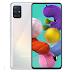إشتري هاتف Galaxy A51 عبر الانترنت بسعر منخفض