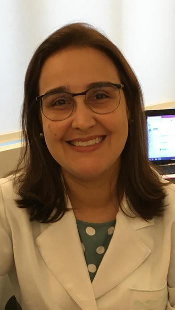 Oftalmologista orienta sobre cuidados com o uso das lentes de contato no verão