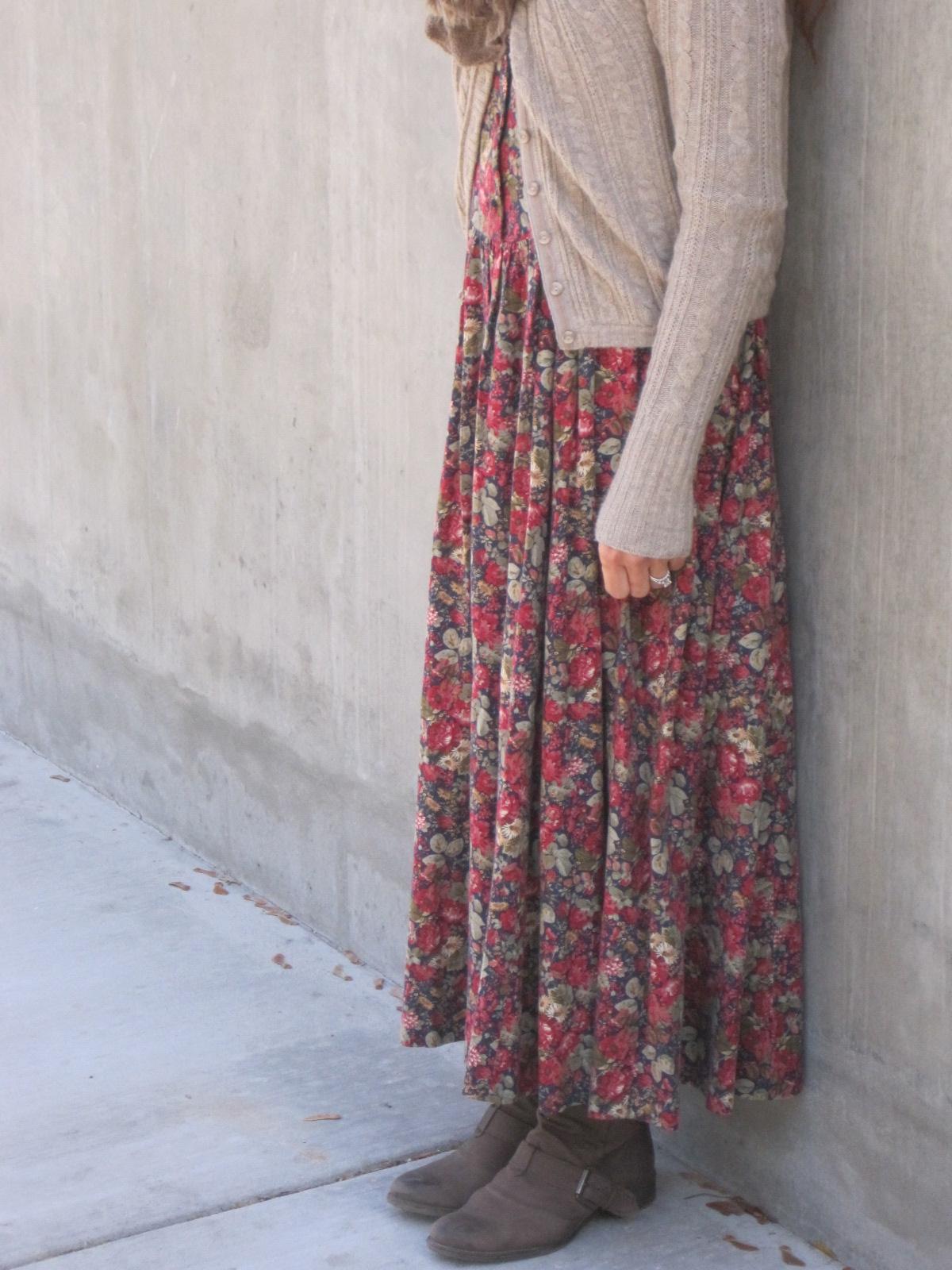 Tea HomeUpdate Ashley Rose On Laura Dress Vintage 5Lj4AR