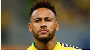 Brazilian police close Neymar rape investigation