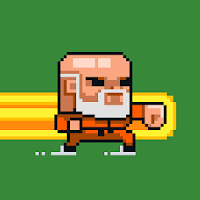 Fist of Fury MOD APK unlimited money