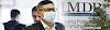 Jawatan CEO 1MDB terdedah unsur politik - Saksi