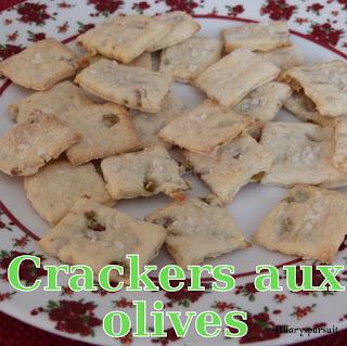 http://danslacuisinedhilary.blogspot.fr/2013/03/crackers-aux-olives-vertes-green-olives.html