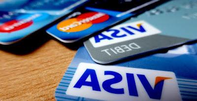 Kredi Kartı Kullanmanın Artıları ve Eksileri