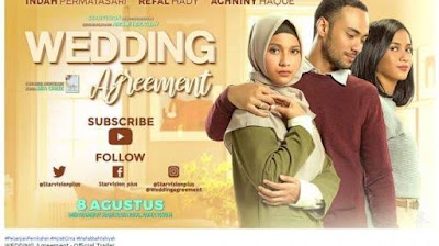 Review-wedding-agreement