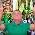 ASSUNÇÃO: Câmara aprova contas de 2019 do prefeito Vogel Oliveira