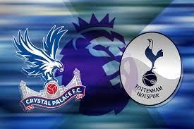 موعد مباراة كريستال بالاس وتوتنهام اليوم والقنوات الناقلة 11-09-2021 الدوري الانجليزي