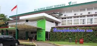 Lowongan Kerja Bogor : Rumah Sakit Sehat Terpadu Dompet Dhuafa - Perawat Hemodialisa
