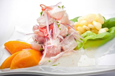 ceviche, peruvian gastronomy, ceviche peru